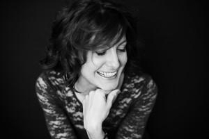 Aline Nogueira - Photographe de mariage dans le Gard