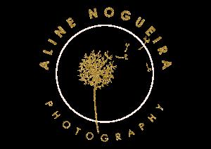 Photographe Lifestyle Gard-Hérault